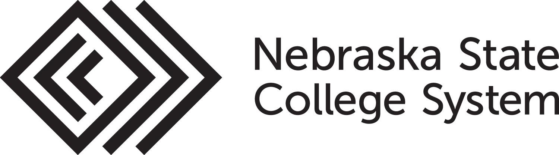 University of Nebraska & State College Single Sign On